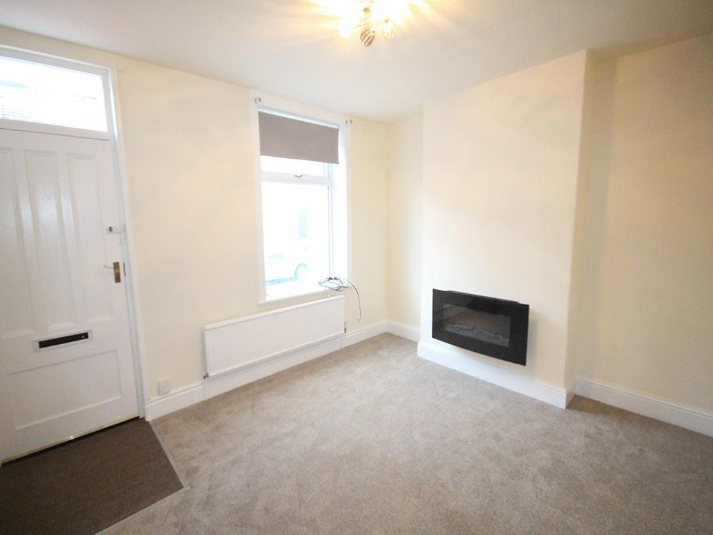 2 bedroom terraced house Let Agreed in Barnoldswick - Property photograph